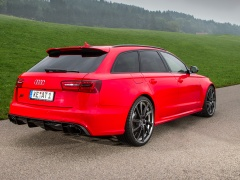 abt rs6 pic #107892