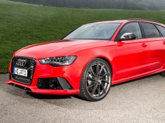 abt rs6 pic #107893