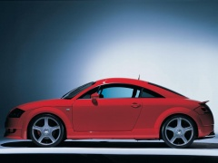 abt tt limited ii pic #12794