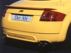 abt tt limited pic #12796