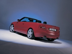 abt as4 cabriolet pic #12825
