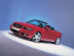 abt as4 cabriolet pic #12826