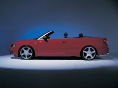 abt as4 cabriolet pic #12827