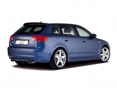 abt as3 sportback pic #25458