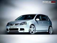 abt golf vs4 pic #29897