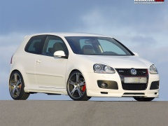 abt golf gti pic #30271