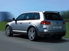 abt touareg vs10 pic #30280