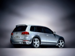 abt touareg vs10 pic #30282
