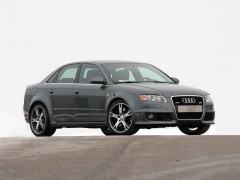 abt rs4 pic #32725