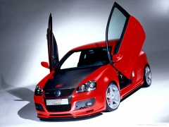 abt golf gti pic #35037