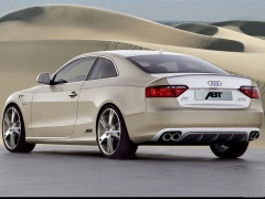 abt audi as5 pic #45272
