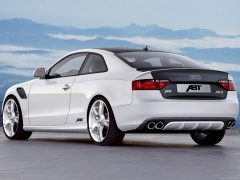 abt audi as5 pic #45274