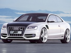 abt audi as5 pic #45275