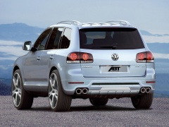 abt touareg vs10 pic #45564