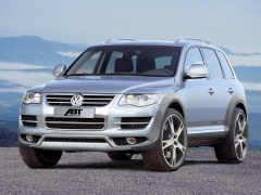 abt touareg vs10 pic #45565