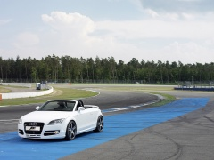 abt tt roadster pic #46570