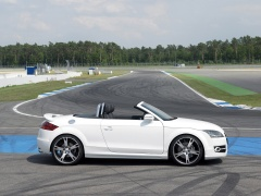 abt tt roadster pic #46571