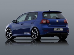 abt golf r32 pic #53837