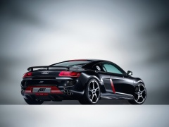 abt r8 pic #54295