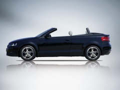abt as3 cabrio pic #56602