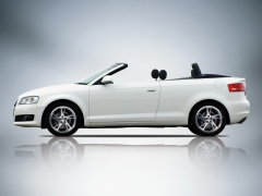 abt as3 cabrio pic #56607