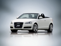 abt as3 cabrio pic #56609