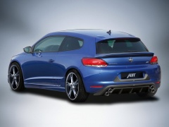 Scirocco photo #58800