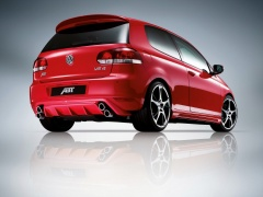abt golf vi pic #60982