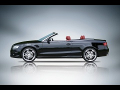 abt as5 cabrio pic #64518