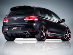 ABT Golf GTI pic