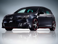 abt golf gti pic #65926
