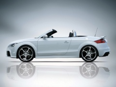 abt tt-rs roadster pic #68154
