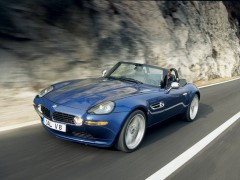 alpina roadster v8 pic #13440