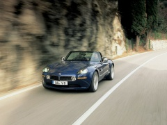 alpina roadster v8 pic #13441