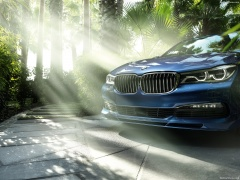 alpina bmw b7 xdrive pic #159923
