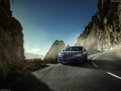 alpina bmw b7 xdrive pic #159945
