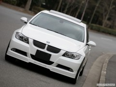 alpina b3 bi-turbo (e90) pic #59107
