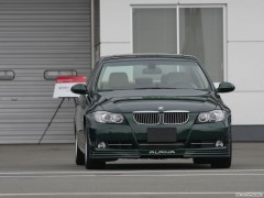 alpina b3 bi-turbo (e90) pic #59108
