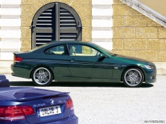 alpina b3 bi-turbo coupe (e92) pic #59117