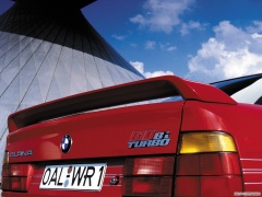 alpina b10 bi-turbo (e34) pic #59308