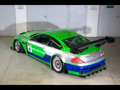alpina b6 gt3 coupe pic #61289