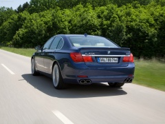 alpina b7 bi-turbo pic #70473
