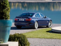 alpina b7 bi-turbo pic #70474