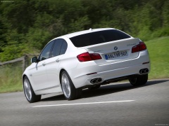 alpina b5 bi-turbo (f10) pic #74603