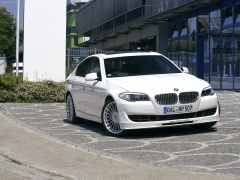 alpina b5 bi-turbo (f10) pic #74604