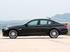 alpina b5 bi-turbo (f10) pic #97315