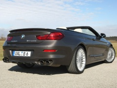 alpina b6 bi-turbo convertible pic #97321