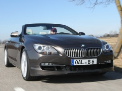 alpina b6 bi-turbo convertible pic #97323