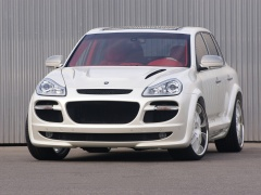 gemballa gt 750 aero 3 sport exclusive pic #68468