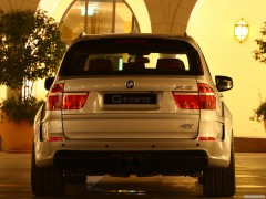 g power bmw x5 typhoon (e70) pic #63302